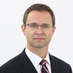 Mark Newton, CMT