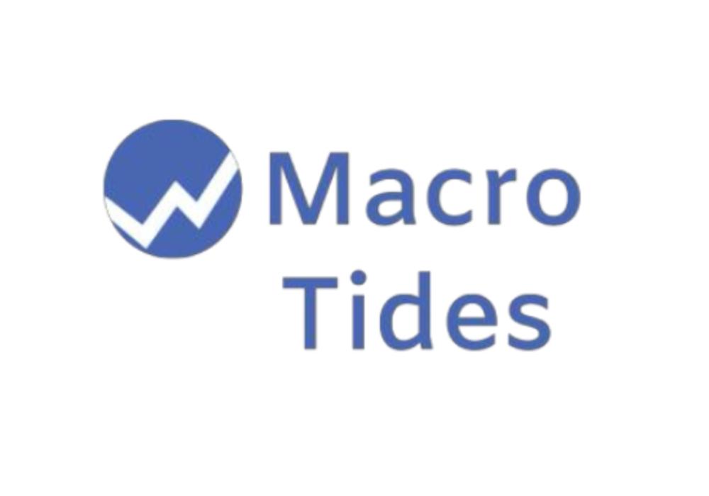 macro tides