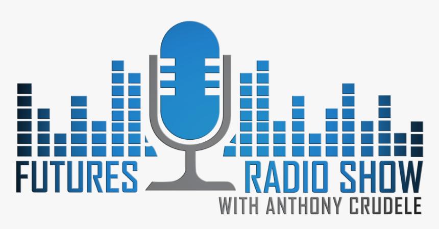 Futures Radio Show