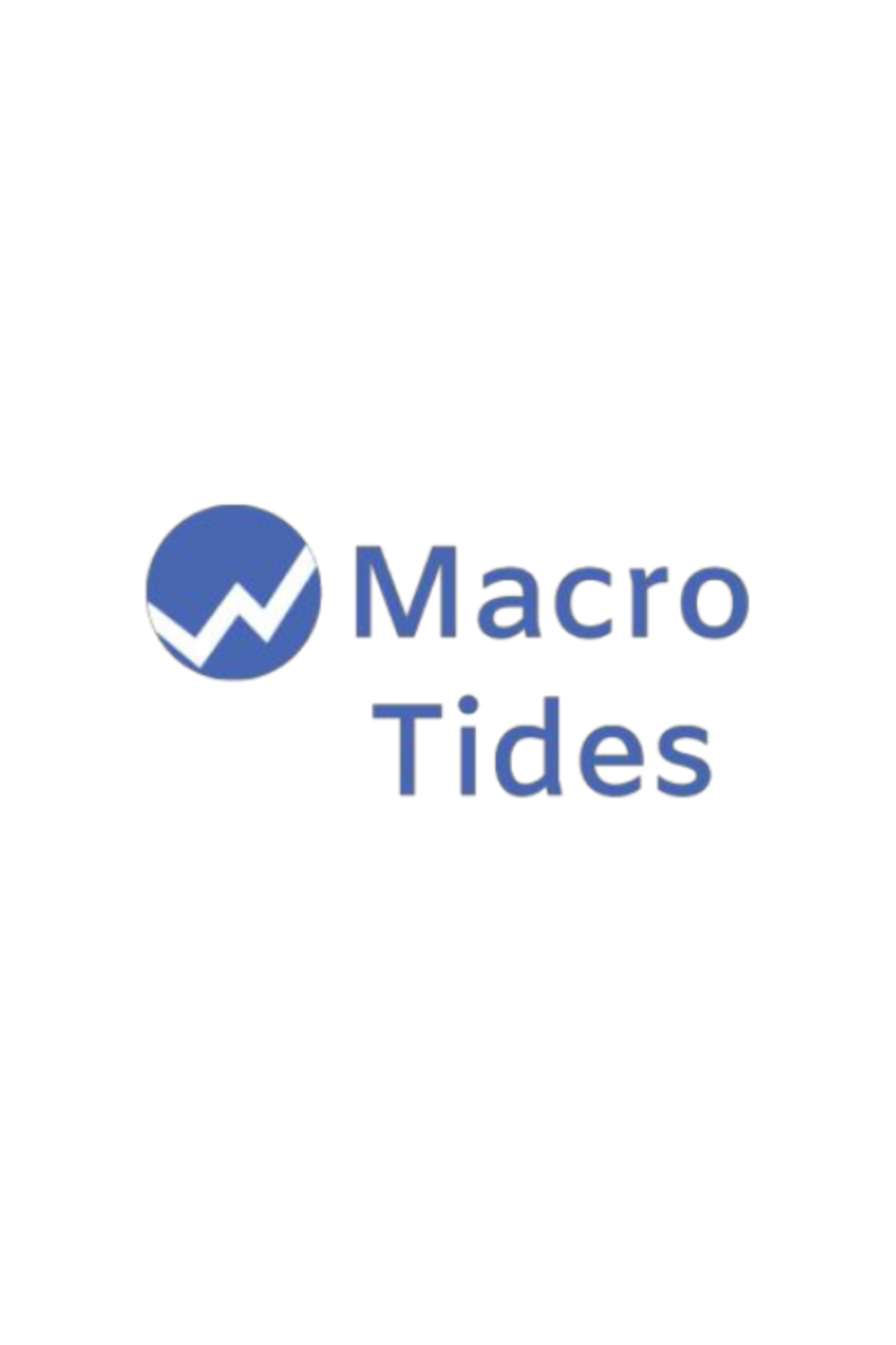 Macro Tides Weekly Technical Review – May 18th 2021