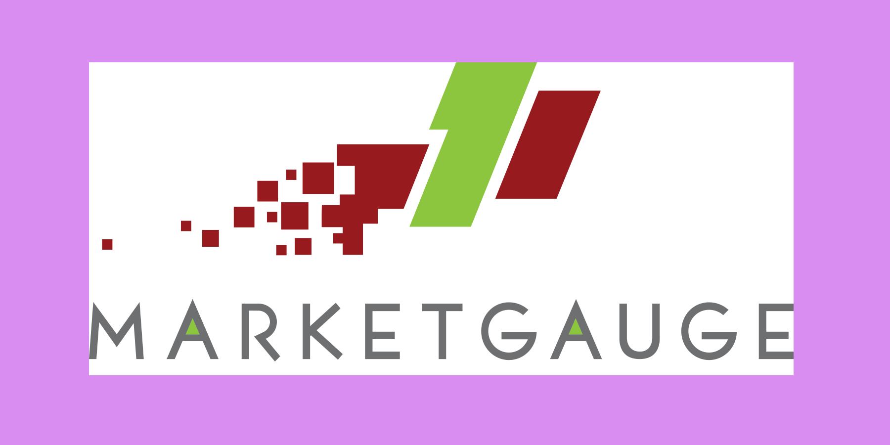 MarketGauge